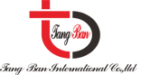 Tangban International Co. Ltd.